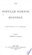 Νοεμ. 1873