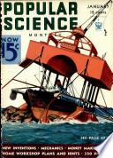 Ιαν. 1934