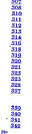 [merged small][merged small][ocr errors][merged small][ocr errors][merged small][merged small][ocr errors][ocr errors][merged small][merged small][merged small][merged small]