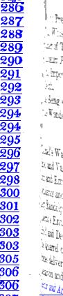 [merged small][merged small][merged small][ocr errors][merged small][ocr errors][merged small][ocr errors][ocr errors][merged small][merged small][ocr errors][ocr errors]