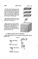 Σελίδα 254