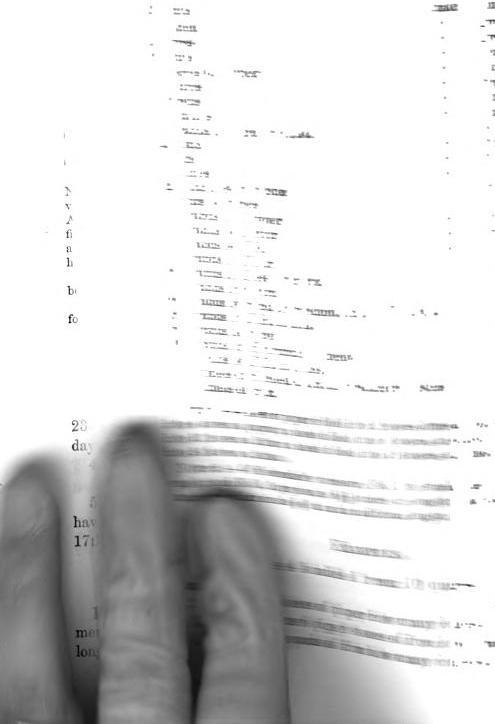[merged small][ocr errors][ocr errors][merged small][merged small][merged small][merged small][merged small][merged small][graphic][subsumed][subsumed][subsumed][subsumed][subsumed][subsumed]