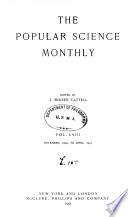 Νοεμ. 1900 - Απρ. 1901