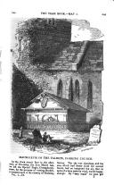 Σελίδα 545