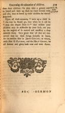 Σελίδα 519