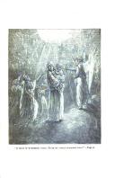 Σελίδα 90