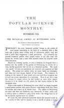 Νοεμ. 1905