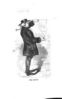 Σελίδα 294