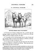 Σελίδα 211