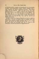 Σελίδα 10