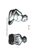 Σελίδα 241
