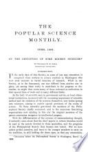 Ιουν. 1902