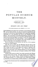 Φεβ. 1901