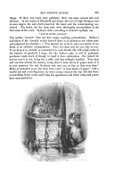 Σελίδα 391