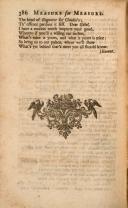 Σελίδα 386