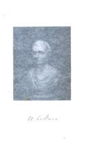 Σελίδα 452