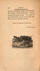 Σελίδα 132
