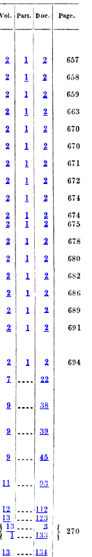 [merged small][graphic][merged small][merged small][merged small][merged small][ocr errors][ocr errors][ocr errors]
