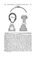 Σελίδα 449