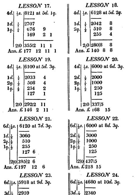 [merged small][merged small][merged small][merged small][merged small][merged small][merged small][merged small][merged small][merged small][merged small][merged small][merged small][merged small][merged small][merged small][merged small][ocr errors][merged small][merged small][merged small]