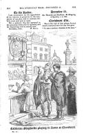 Σελίδα 1593
