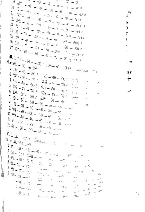 [ocr errors][ocr errors][ocr errors][merged small][merged small][ocr errors][ocr errors][ocr errors][ocr errors][ocr errors][ocr errors][ocr errors][ocr errors]
