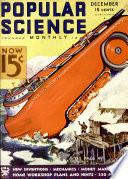 Δεκ. 1933