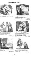 Σελίδα 579