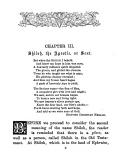 Σελίδα 57