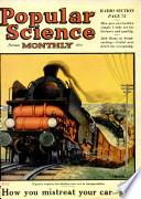 Μάιος 1925