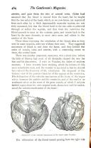 Σελίδα 464