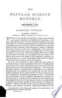 Σεπτ. 1875