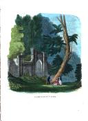 Σελίδα 216