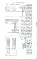 Σελίδα 1170