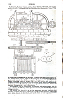 Σελίδα 1196