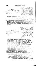 Σελίδα 510
