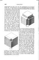 Σελίδα 440