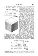Σελίδα 441