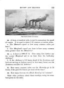 Σελίδα 113