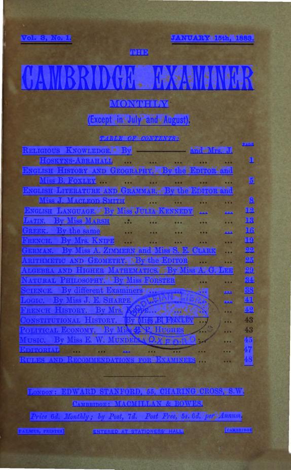 [graphic][subsumed][subsumed][subsumed][subsumed][subsumed][subsumed][subsumed][subsumed][subsumed][subsumed][subsumed][subsumed][ocr errors][subsumed][subsumed][subsumed][subsumed][subsumed]