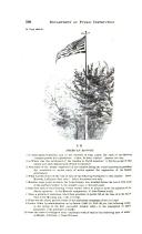 Σελίδα 590