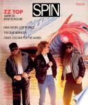 Φεβ. 1986