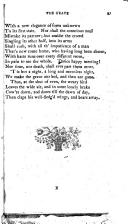 Σελίδα 27
