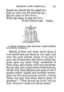 Σελίδα 191