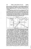 Σελίδα 476