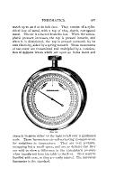 Σελίδα 407