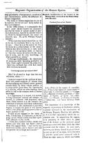 Σελίδα 135