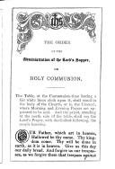 Σελίδα 73