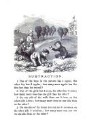 Σελίδα 45