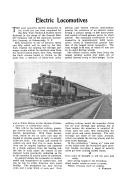 Σελίδα 21